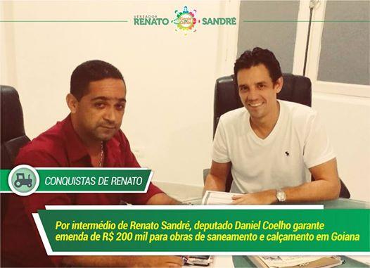 http://www.blogdofelipeandrade.com.br/2016/02/renato-sandre-consegue-emenda-no-valor.html