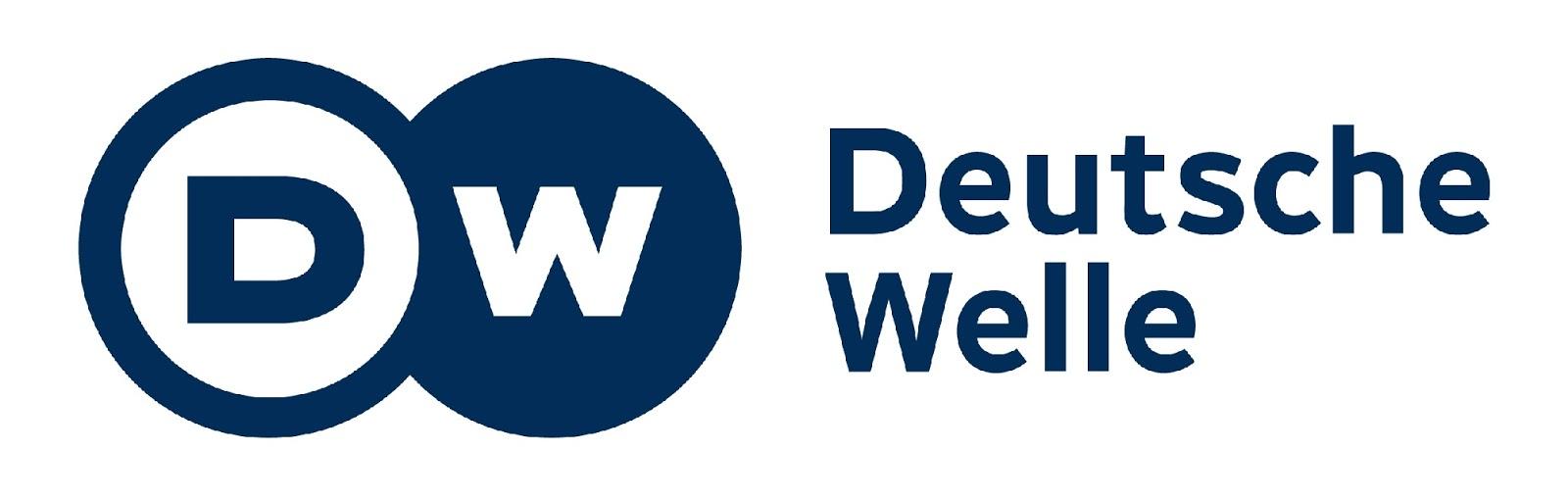 YuppTV Blog: YuppTV launches International News Channel DW