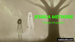 Apa Itu Jessica Method? Berikut Penjelasannya