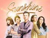 Sunshine, Siapakah Cinta Sejati Langit Di Antara 4 Cinta Dalam Hidupnya?