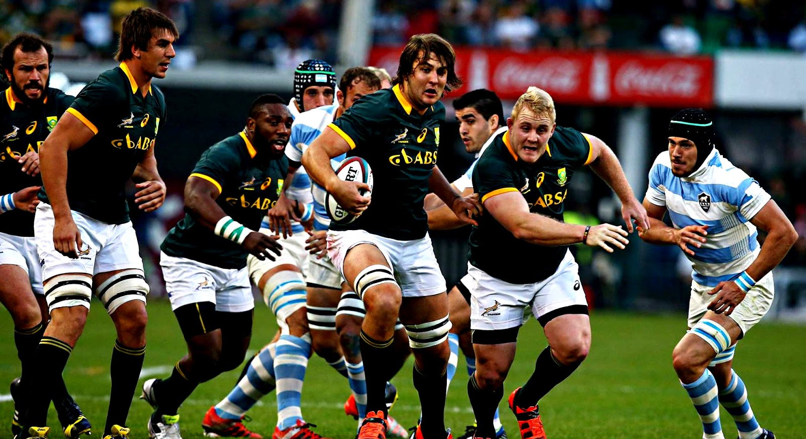 africa south rugby sports japan vs team sa jager lood irb springbok cup wc during sky brighton dominate australia week