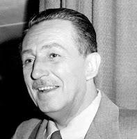 Kisah Sukses Walt Disney Dalam Membangun Bisnis Di Industri Animasi