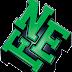 +40 Postes ouverts sur le site du FNE - Postulez en ligne !