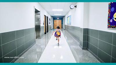 7-kiat-memilih-sekolah