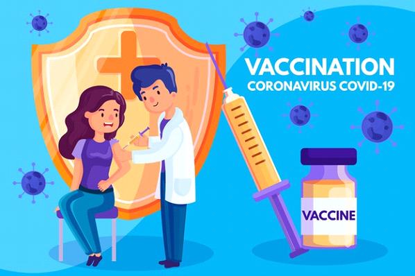Lengkap! Inilah Kelebihan Vaksin Moderna Dibandingkan Vaksin Covid-19 Lainnya