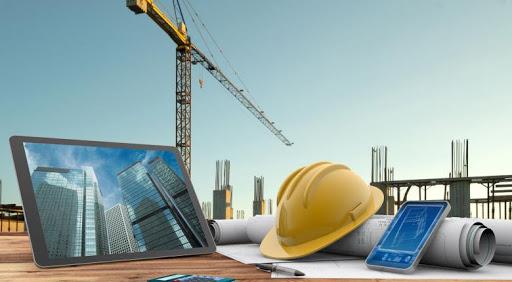 Τεχνική Εταιρεία Μηχανολογικών Κατασκευών αναζητά προσωπικό