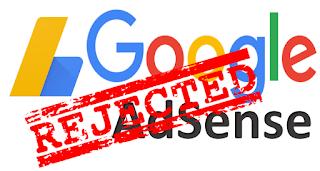 mengatasi-penolakan-google-adsense
