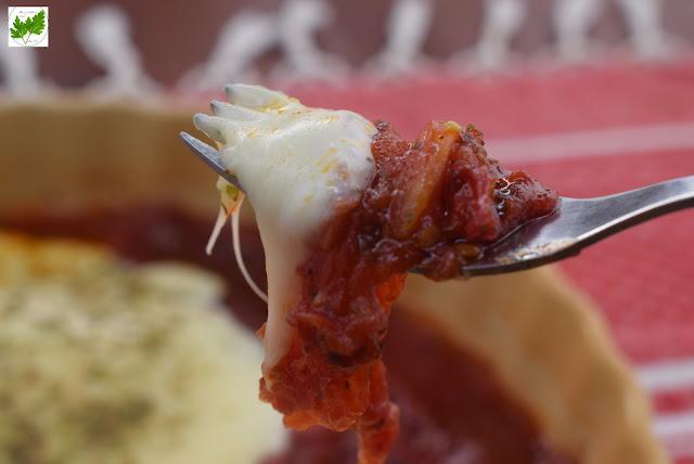 tomates_provolone