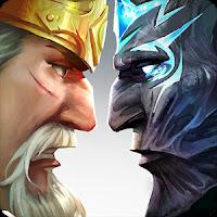 Age of Kings: Skyward Battle v2.43.0