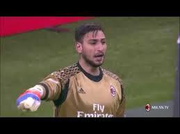 مباشر مشاهدة مباراة ميلان وكالياري بث مباشر 16-9-2018 الدوري الايطالي يوتيوب بدون تقطيع