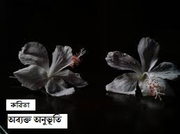 বাংলা-গল্প-Bangla-Choto-Golpo-Bangla-Golpo.jpg (28)