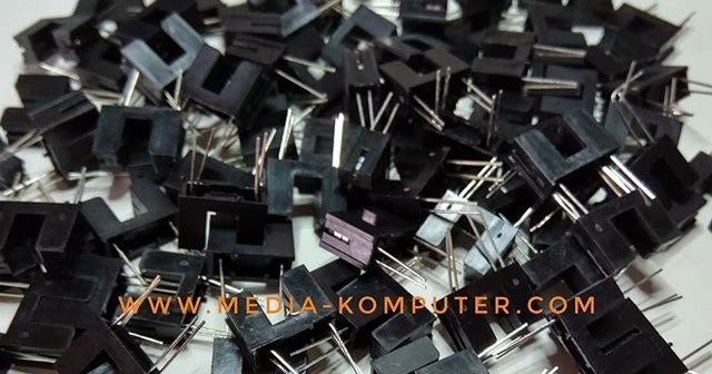 Cara Memperbaiki Sensor Kertas Printer Canon Ip2770