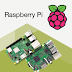 Raspberry Pi 更新为清华大学软件源