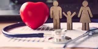 Alasan Logis Mengapa Anda Perlu Membeli Asuransi Cashless