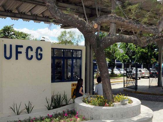 UFCG divulga a quinta chamada da lista de espera do SiSU