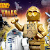 Lego Star Wars Droid Tales episodes in Hindi