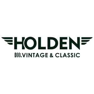 Holden Coupon Code, Holden.co.uk Promo Code
