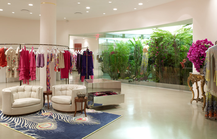 New york online clothing boutiques
