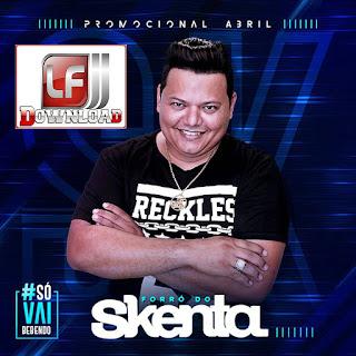 https://www.suamusica.com.br/cdpromocionalforrodoskentaoavivo