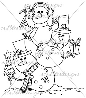 http://buyscribblesdesigns.blogspot.ca/2014/12/874-snow-fun-300.html