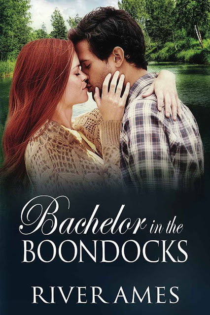 Bachelor in the Boondocks by River Ames
