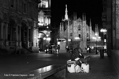My home ©2008 Fabrizio Capsoni