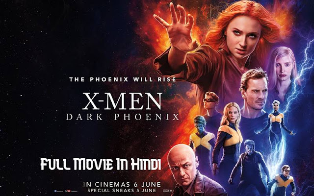 x-men-dark-phoenix-full-movie-hindi-dubbed-watch-online-2019