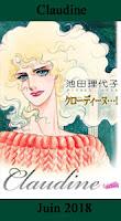 http://blog.mangaconseil.com/2017/11/a-paraitre-usa-claudine-de-riyoko-ikeda.html
