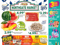 Northgate Specials Ad May 15 - May 21, 2019