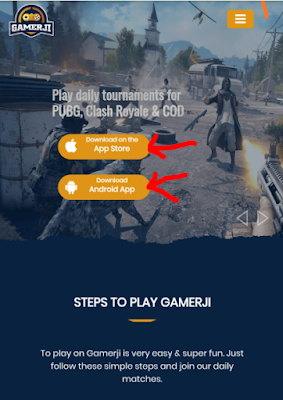 pubg tournament,game tournament, pubg new update, pubg mobile online, pubg mobile new update, pubg mobile,earn money online, online games,pubg game online play, gamerji