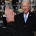 Na posse, Biden fala em combater supremacismo branco e terrorismo interno