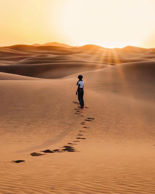 Negara Oman, cara traveling keOman, Negara wajib dikunjungi, traveling ke luar negri kemana?,traveling ke oman, rekomendasi traveling ke luar negri, negara yang wajib dikunjungi,