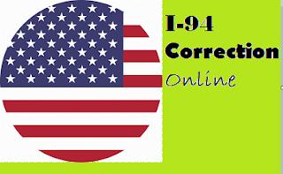 I-94-correction-Online