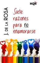 siete-razones-no-enamorarse