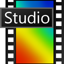 PhotoFiltre Studio X v10.13.0 Full version