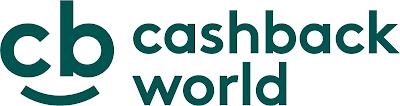 CashBack - Κερδίστε χρήματα (CB) και πόντους (SP)