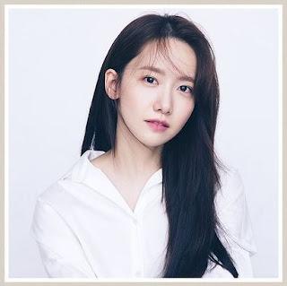 SNSD YoonA Kim Seon Ho movie