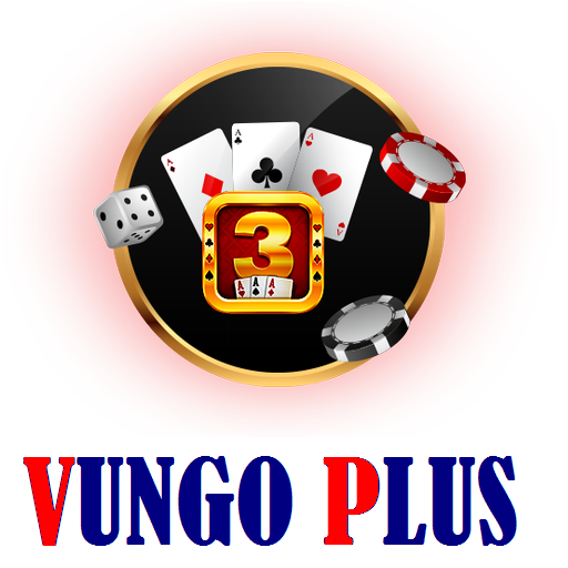 Vungo Plus