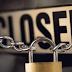 ΕΛΣΤΑΤ: Τρομακτικές απώλειες λόγω πανδημίας είχαν οι επιχειρήσεις το γ' τρίμηνο του 2020 !