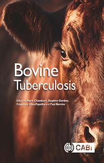 Bovine Tuberculosis