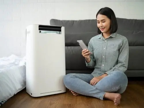 best-air-purifier-in-united-states