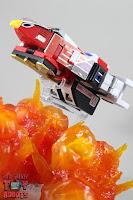 Super Mini-Pla Icarus Haken 06
