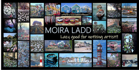 MOIRA LADD IMAGES