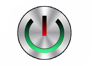 Screen Lock Pro apk download