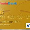 Keuntungan Dan Syarat Mengajukan Kartu Kredit GOLD Panin Bank