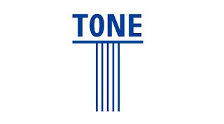 トーンモバイルロゴ