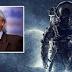 ''Nós não passamos de animais selvagens para os extraterrestres'' Afirma Michio Kaku