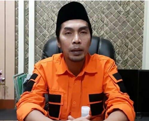Bertambah 3 Orang, Positif Covid -19 Kabupaten Madiun Total 24 Orang
