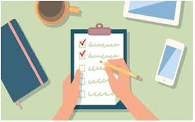 كيفية انشاء تطبيق اندرويد ناجح؟! – الجُزء الأول