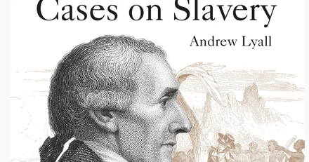 an introduction to the history and the issue of slavery in todays society While fraught with tensions, interracial relationships have a long history in the us discover the issues that arise from loving across color lines.